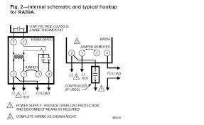 ribu1c wiring schematic on ribu1c download wirning diagrams