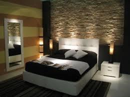 chambre a coucher idee deco idee de decoration pour chambre a coucher deco couleurs pastel