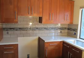 finest tile backsplash kitchen subway tags tile backsplash
