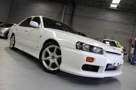 nissan skyline qld for sale car importer melbourne autoproject