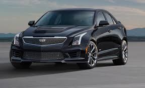 ats cadillac price 2016 cadillac ats v options and pricing hit the