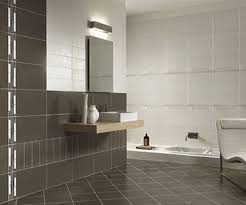 contemporary bathroom tile ideas bathroom inspiring wall and floor decor ideas with