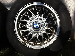 bmw e30 rims for sale vwvortex com 14 4x100 bmw e30 bbs rims and tires 350
