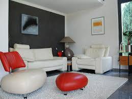Farbgestaltung Wohnzimmer Braun Wohnzimmer Wandgestaltung Ideen Wandtapeten Grau Wohnzimmer
