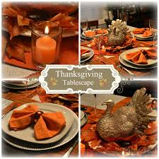 dining delight it s thanksgiving in canada