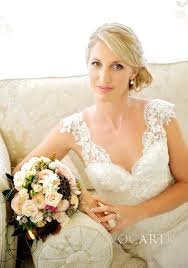 bridal hair and makeup sydney i want simple looking makeup for my wedding day bridal