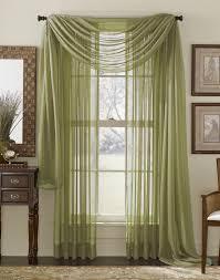 Beautiful Window Curtain Designs Decorating Windows With Curtains Interior Design