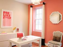 interior colour of home matching colors of wall paint wallpaper patterns and existing