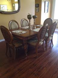 havertys dining room chairs home design
