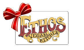 gift card purchase online ethos vegan kitchen gift cards