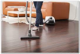 engineered wood flooring care flooring designs
