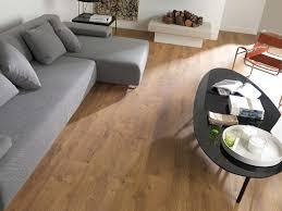 Supreme Laminate Flooring Laminate Flooring The Best Quality For Your Floor Porcelanosa