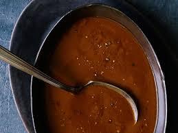 excellent gravy recipes myrecipes