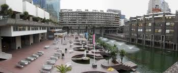 find hotels near barbican centre exhibitioncentrehotels