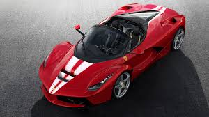 laferrari wallpaper 2017 ferrari laferrari aperta 4k wallpaper hd car wallpapers