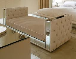 bedroom furniture bench 1129 best visionnaire furniture images on pinterest luxury