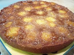 gluten free vegan pinapple upside down cake life is good gluten free