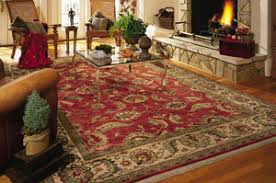 Area Rug Cleaners Area Rug Cleaning Tacoma Carpet Cleaners Carpet Pros Inc