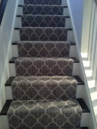 best color of carpet to hide dirt 2021 carpet runner and area rug trends the flooring