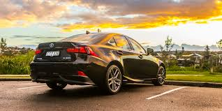 lexus is300h reliability 2015 lexus is review is300h caradvice