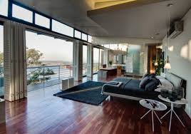 Best Resort Home Design Interior Photos House Design - Resort style interior design