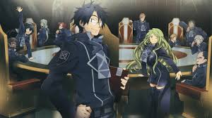 members of the round table round table alliance log horizon wiki fandom powered by wikia