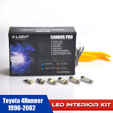 lexus lx450 gasket kit popular 4runner kit buy cheap 4runner kit lots from china 4runner