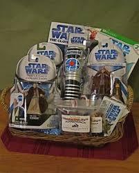 wars gift basket wars kids gift basket great gift for a wars fan