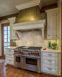 kitchen design gallery jacksonville hermitage kitchen design gallery