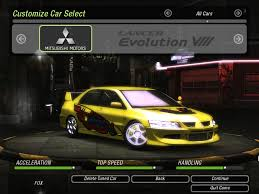 mitsubishi evo 8 wallpaper mitsubishi lancer evo viii by shadowbuster2010 on deviantart