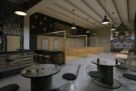 bowling 2 0 u0027 ax throwing club opens dc location wtop
