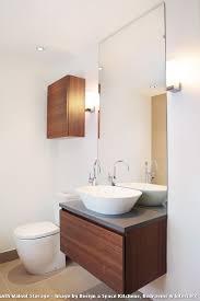 bathroom by design 24 inch bathroom vanity canada
