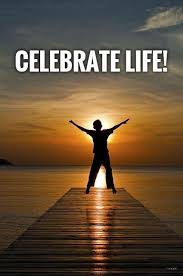 celebration of quotes delectable celebration of