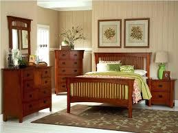 Sears Bed Set Sears Bedroom Sets Sears Furniture Bedroom Sets Sears