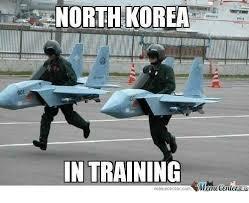 Meme Centar - north korea in training memecenter com center north korea meme