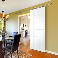 interior barn doors for homes barn door interior home depot sterling sale sliding doors homes in