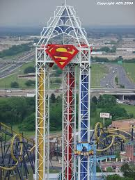 Sox Flags Over Texas Six Flags Over Texas Superman Tower Of Power Dsc00403 Jpg