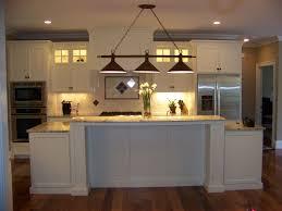discount kitchen cabinets massachusetts discount kitchen cabinets massachusetts fresh kitchen islands
