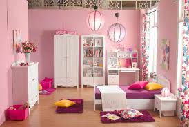 Ikea Teenage Bedroom Furniture by Lovely Ikea Kids Bedroom Furniture Childrens Furniture Ideas Ikea