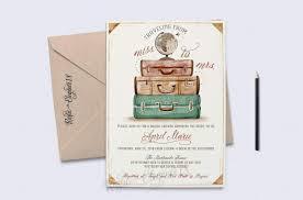Post Wedding Reception Invitation Wording Wedding Invites For Party After Abroad Wedding Invitation Sample