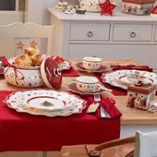 villeroy boch villeroy boch tableware including new wave