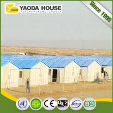 a frame modular homes a frame modular homes suppliers and