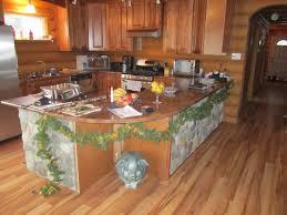 kitchen island ontario page32