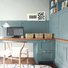 top kitchen cabinet paint colors for 2021 2021 paint color ideas which understated neutrals are
