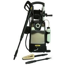 home depot black friday pressure washer 42 best best pressure washer images on pinterest pressure