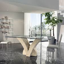 Slate Dining Room Table Best Bases For Dining Room Tables Gallery Home Design Ideas