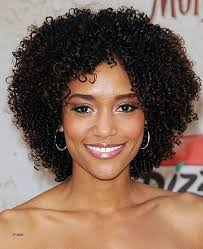 boys hairstyles mixed raced cute hairstyles for short mixed hair waterspiper