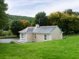 Rent Cottage In Ireland by Remote Cottages Self Catering Cottage To Rent Hogans Irish