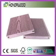 used teak wood sale source quality used teak wood sale from global