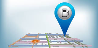 the best way to find gas near me fuelzee find gas prices near